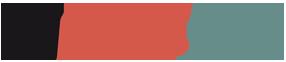 PortraitProfis | Fotokurse | Onlinecoachings & Webinare | Fotografie | Drohnenkurse | Luftaufnahmen | Fotoschule | Drohnenschulungen | Passfotos | Bewerbungsfotos | Retusche | Region Trier, Schweich, Wittlich, Bitburg, Mosel, Eifel, Hunsrück