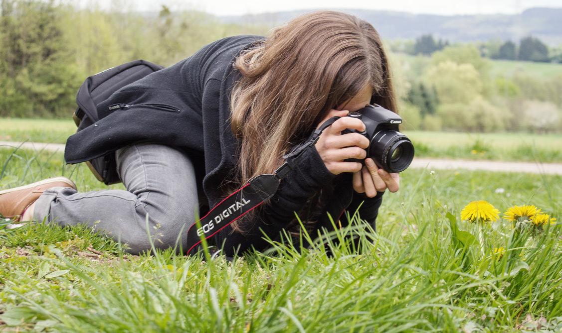Fotowalk