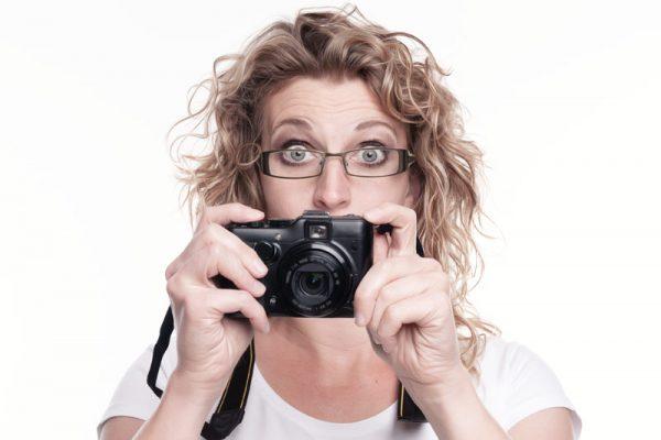 Fotocochings