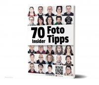 70InsiderFotoTipps