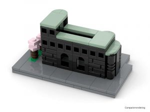 BrickPorta.de